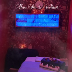 2021 Thani Spa Title-Massage