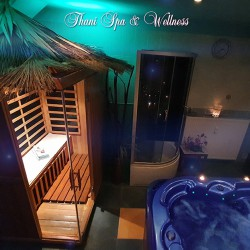 2021 Thani Spa Title-Sauna